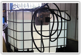 girard bulk service ltd services. Black Bedroom Furniture Sets. Home Design Ideas